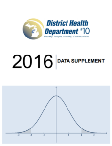 DHD#10 2016 Data Supplement Cover