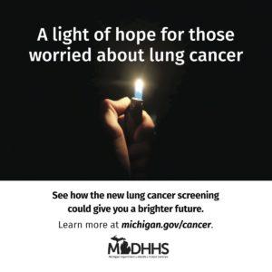 lungcancerhope-digsq1_530649_7-copy