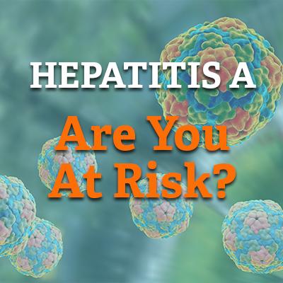 HepatitiaA_Graphic