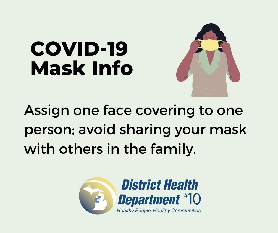 COVID-19 Mask Info (2)