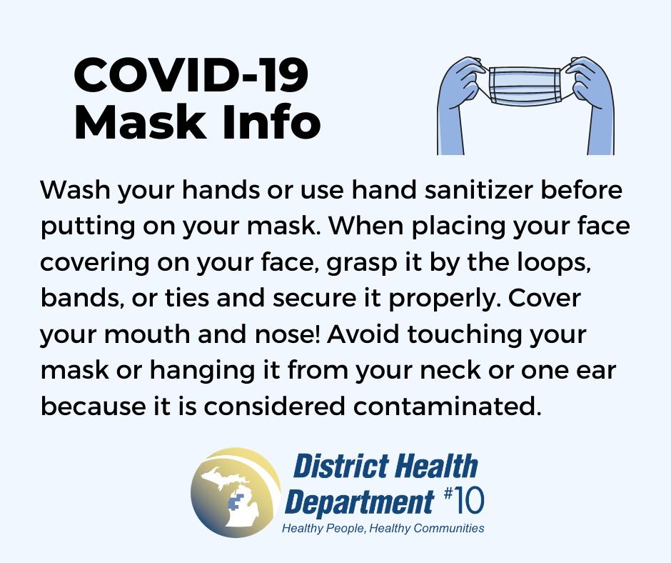 COVID-19 Mask Info (6)