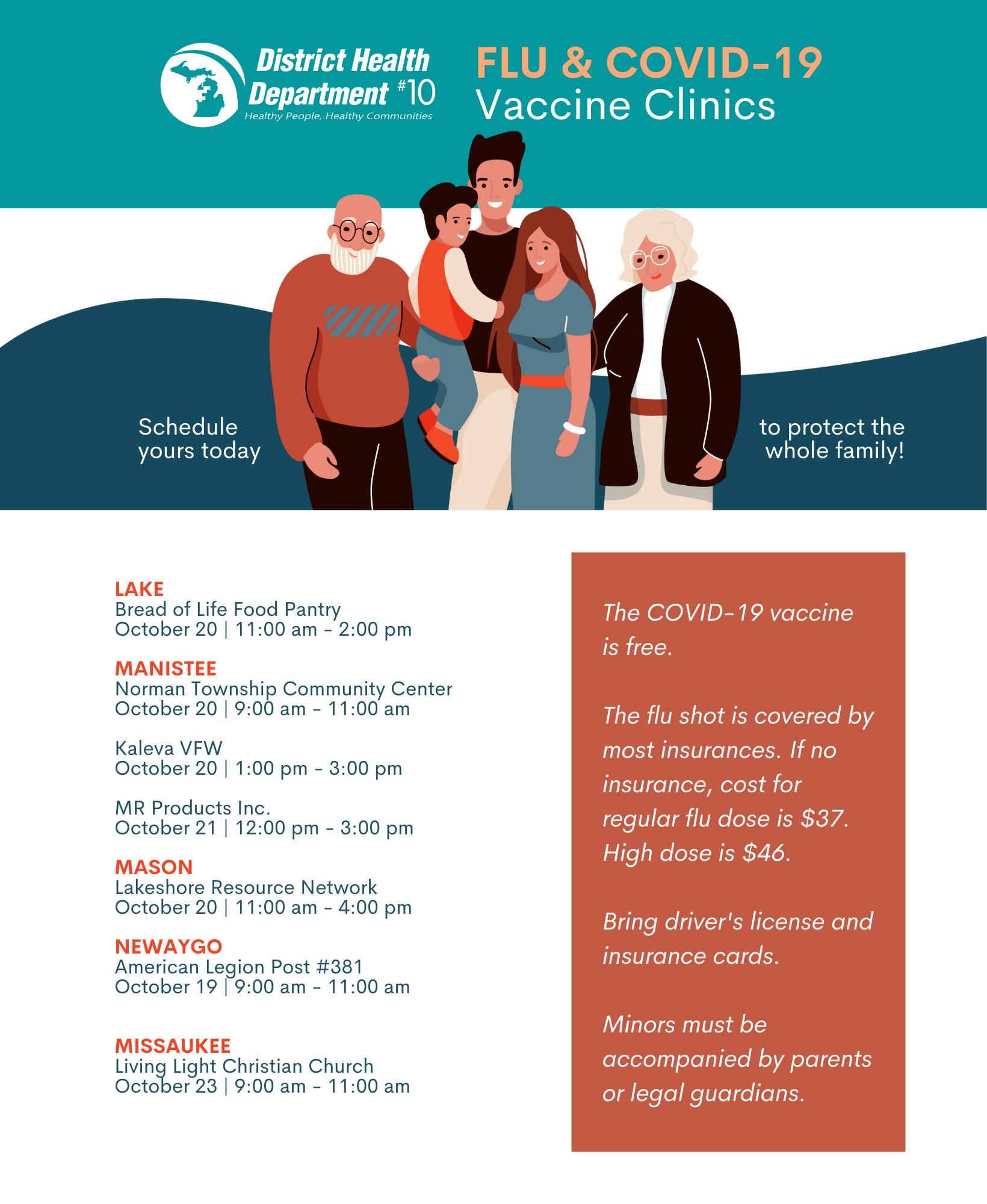 Flu-COVID_Schedule_10.17-10.23
